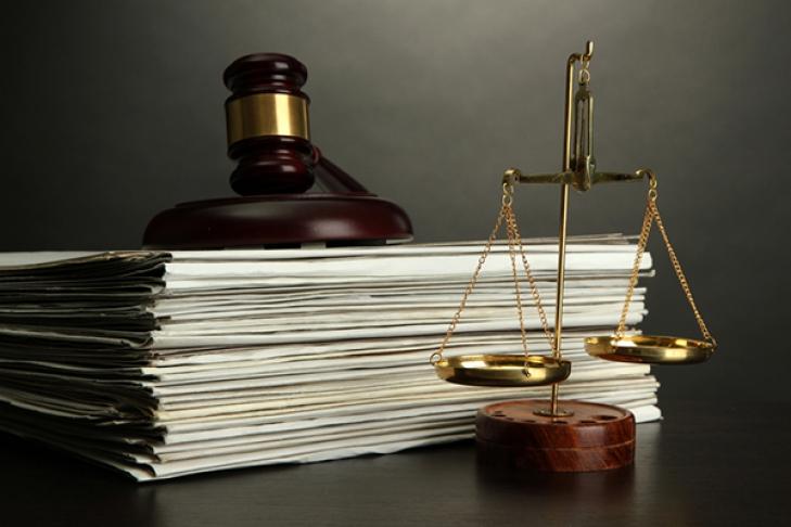 Probate Lawyer