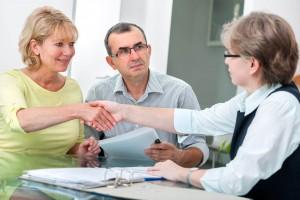 Better-client-retention