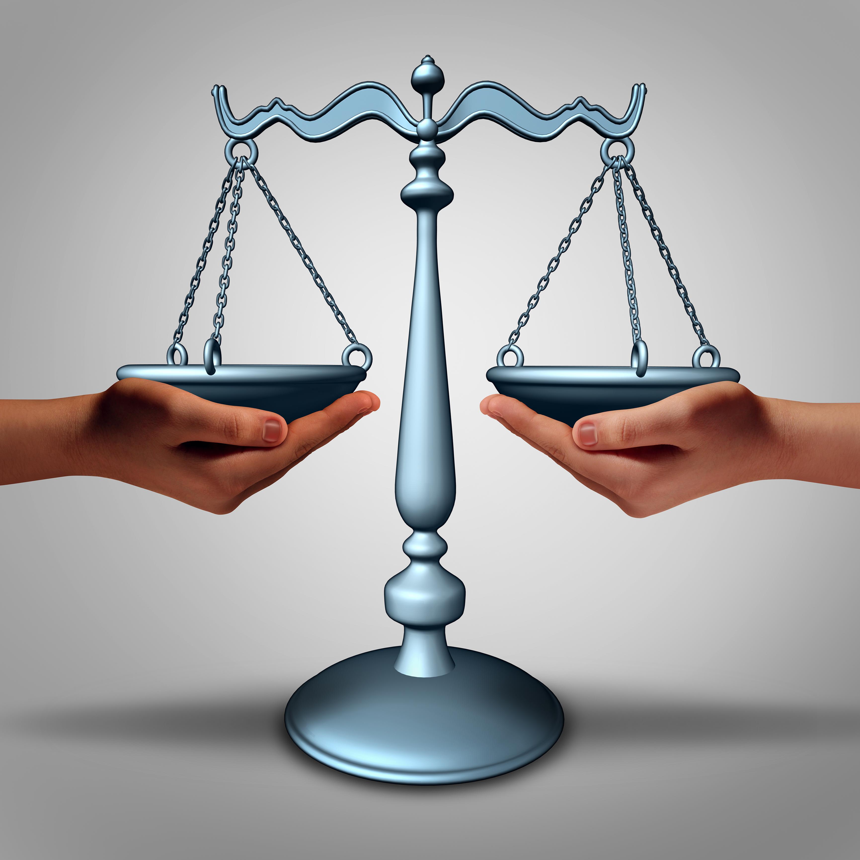 divorce lawyer the woodlands tx