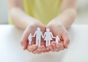 adoption-question